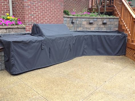 royal oak awning custom covers for outdoor spaces royal oak mi roba