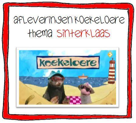 unst boat song youtube 366 best images about sinterklaas on pinterest kunst