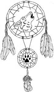 catcher coloring pages dreamcatcher coloring pages coloring home