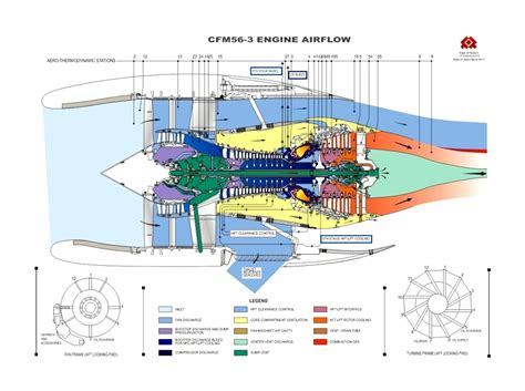 wiring diagram manual boeing boeing wiring design wiring