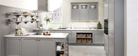 miele küchen k 252 che k 252 che grau landhaus k 252 che grau or k 252 che grau