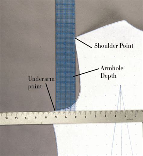 pattern grading sleeves 578 best images about sleeves on pinterest sewing coat