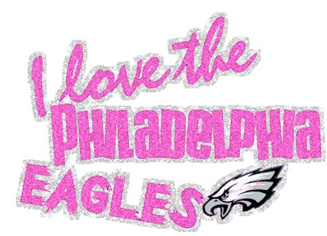 pink eagles wallpaper glitter graphics the community for graphics enthusiasts