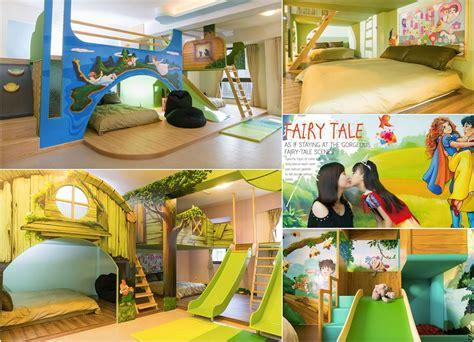 theme hotel taiwan the most kid friendly minsu b bs and hotels in taiwan