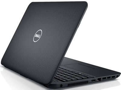 dell inspiron 15 3537 price in india and specs
