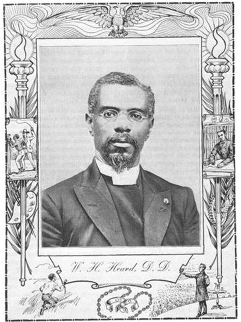 george washington buckner biography ambassadors of the united states to liberia