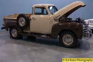 image gallery brown truck