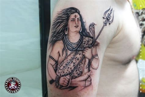 tattoo meaning in kannada radiant lord shiva tattoo black poison tattoo studio