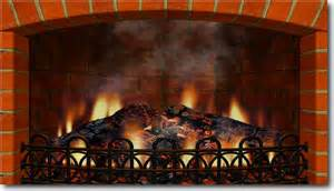 Fireplace 3d Screensaver by Bring Fireplace To Your Pc With 3d Fireplace Screensaver