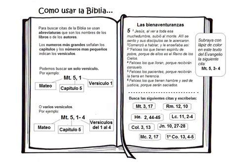 leer libro de texto biblia para ninos edicion de regalo gratis para descargar la biblia para ni 241 os julio 2014