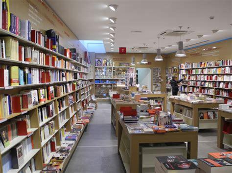 san paolo libreria disano per il punto vendita delle librerie san paolo ad