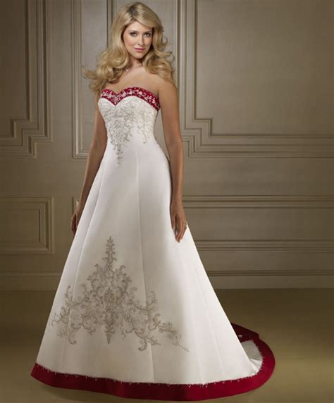 Cheap White Wedding Dresses by Bridal Cheap And White Wedding Dresses China
