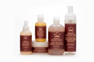 black label hair product line black label hair product line newhairstylesformen2014 com