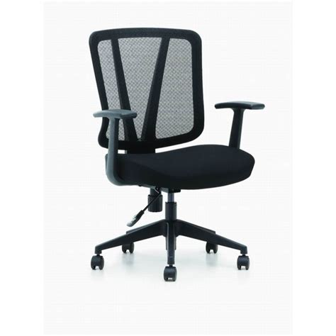 best selling low cost ergonomic office chair in singapore - Best Chair Singapore