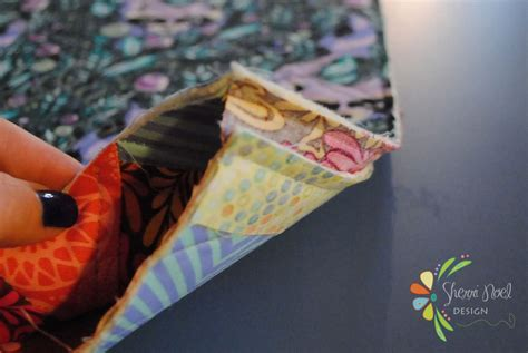 quilt as you go joining quilted blocks beginners guide