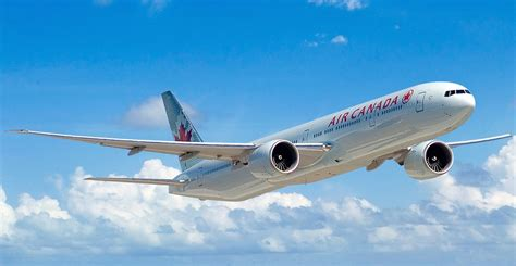 best air airlines air canada reviews and flights with photos tripadvisor