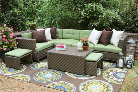 sectional sofa with sunbrella fabric aecagra org