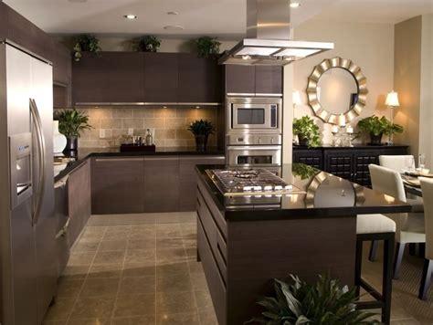 kitchen ideas for medium kitchens 50 kitchen designs for all tastes small medium large kitchens epic home ideas