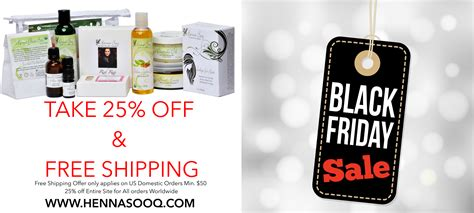 2015 black friday hair black friday 2015 henna blog spot