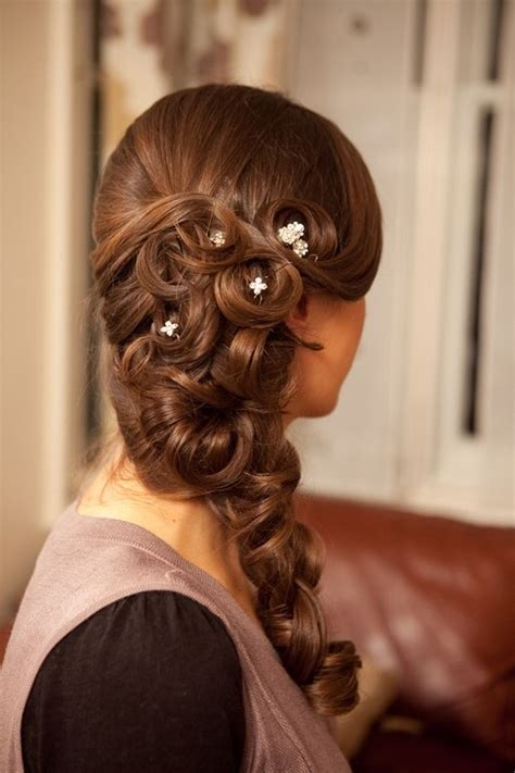 how to do spartan hairstyles for women ancient greek hairstyles for women wardrobelooks com