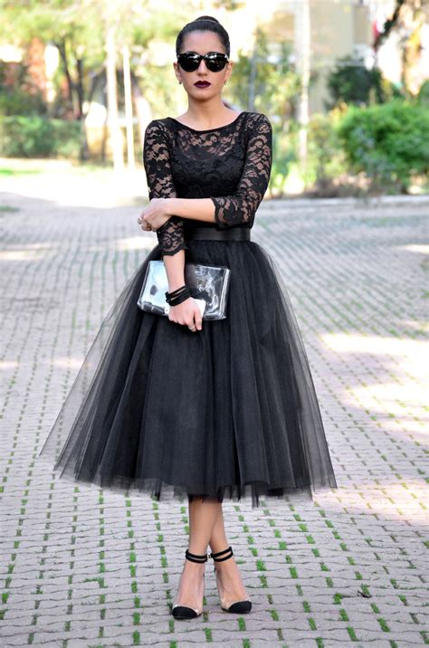 Tulle Skirt tulle skirt how to wear it my fashion inspiration