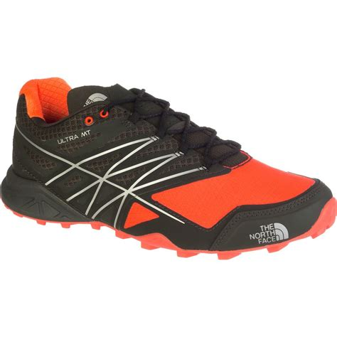 ultra distance running shoes the ultra mt trail running shoe s