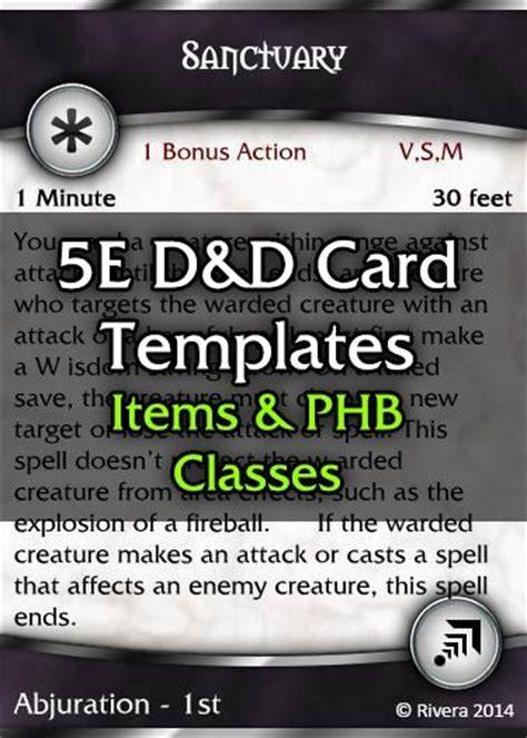 5e Spell Card Template by 298 Best Images About Rpg On Rpg Advanced