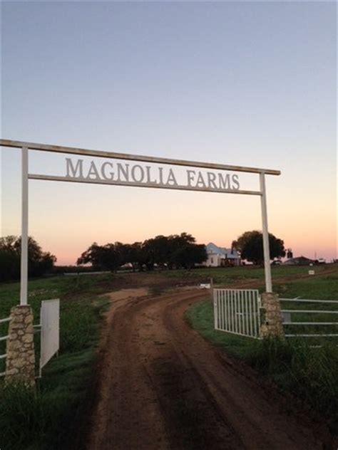 chip gaines crawford tx address hello there magnolia market