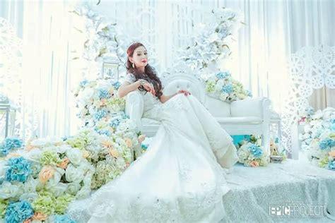Baju Pengantin Bridal by Butik Pengantin Dan Butik Kahwin Di Malaysia Cenderahati
