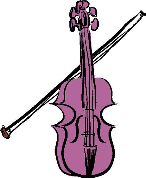 imagenes abstractas de violines violines clip art