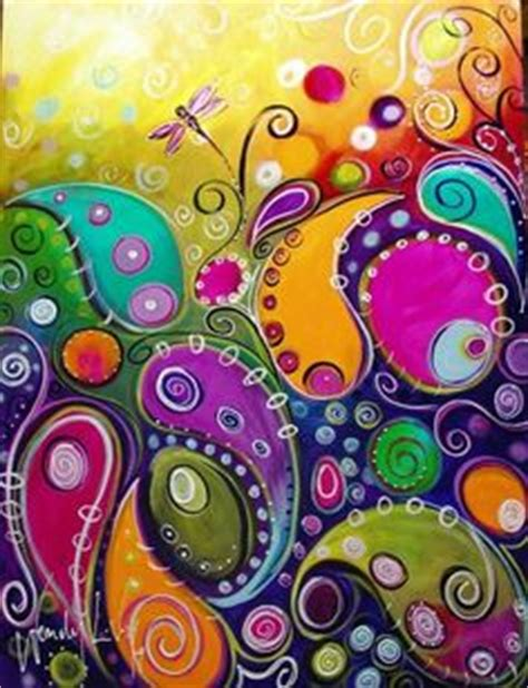 sip n doodle frisco calendar 1000 ideas about sip n paint on paint and sip