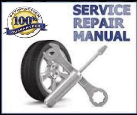 service repair manual free download 2011 dodge nitro free book repair manuals dodge nitro 2007 2011 service repair manual download manuals