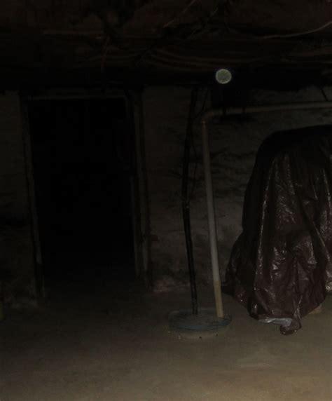 creepy basement www imgkid the image kid has it