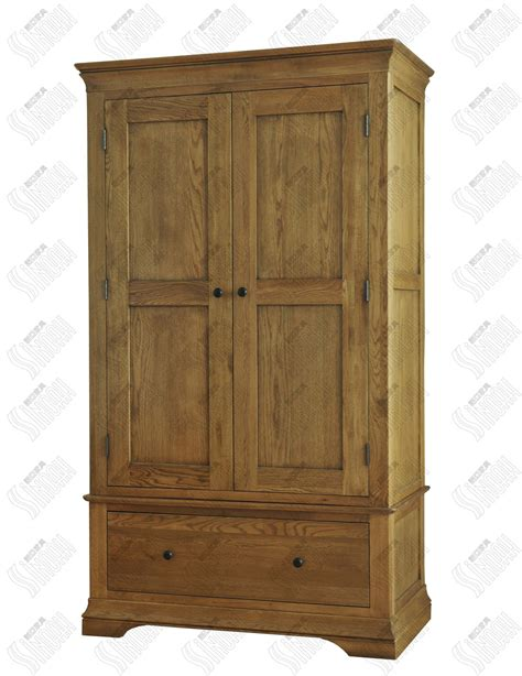 Wooden Wardrobe Solid Oak Wooden Gents Wardrobe Wooden Wardrobe Photos