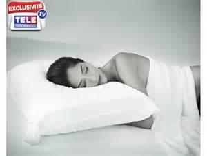 prix des oreiller ergonomique 2