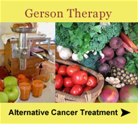Gerson Detox by Hawaii Naturopathic Retreat Aloha Wellness Center In Hilo