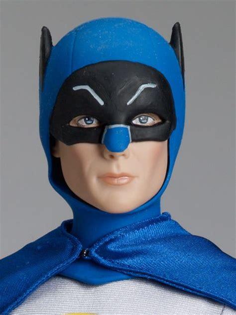 Kaos Batman Baam Best Quality 17 best images about batman tv show 1966 on
