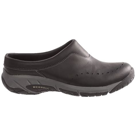 merrell clogs for merrell womens leather clogs conservative animal welfare