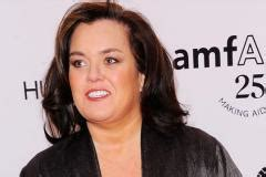 Rosie Says No To Oprah by Pop Minute Rosie O Donnell Talks About Cancellation It
