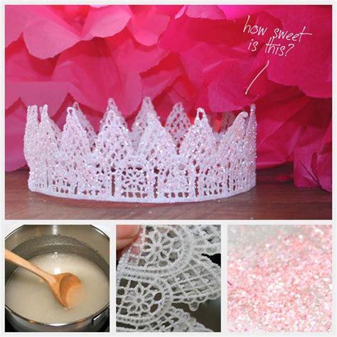 diy tiara di fiori makeup 17 migliori idee su fascia per i capelli fai da te su