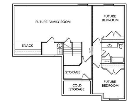 utah home builders floor plans utah home builders floor plans house design plans