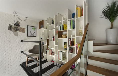 small loft house with aesthetics modern in singapore small loft house with aesthetics modern in singapore