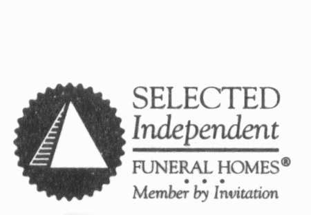index hulettwinsteadfuneralhome