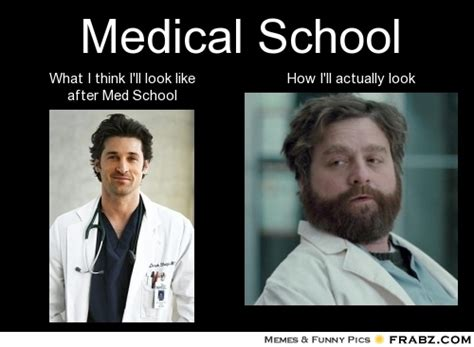 Med School Memes - memes medical school image memes at relatably com