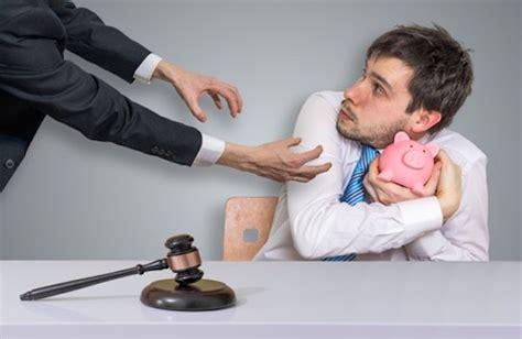 versare contanti in banca limite risparmi versati in banca quando si rischia grognards