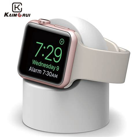 wireless charger pad  iwatch charger series