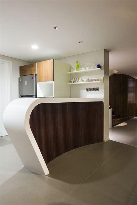 apartamentos estella estella apartments
