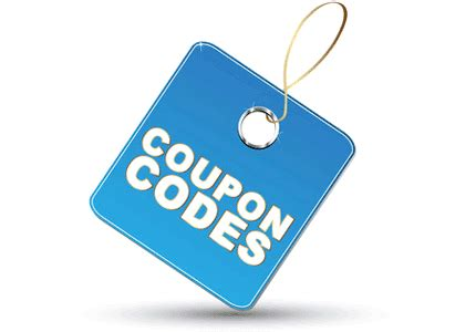 the six best ways to get online coupon codes