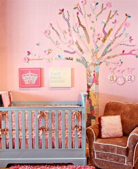 decoracion habitacion infantil paredes decorar las paredes de una habitaci 243 n infantil padres