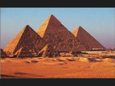imagenes civilizaciones egipcias ranking de egipcio los misterios de esta gran civilizacion